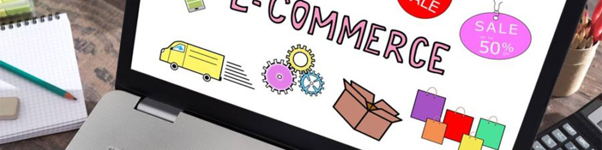 Websites y E-commerce