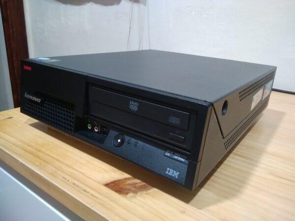 LENOVO MT-M 8808-CTO